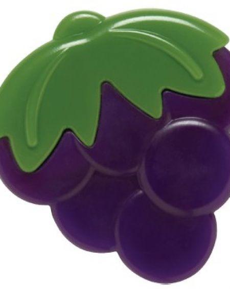 Mordedor en forma de uva Dr Brown's