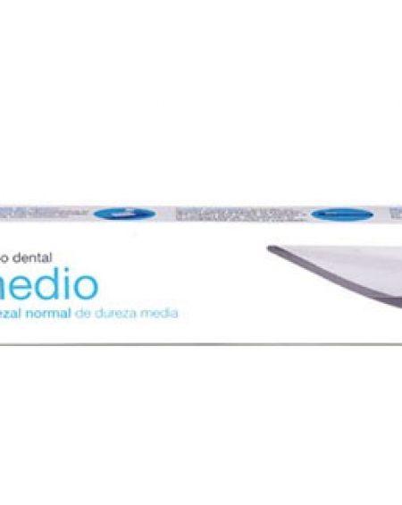 Cepillo dental Vitis medio