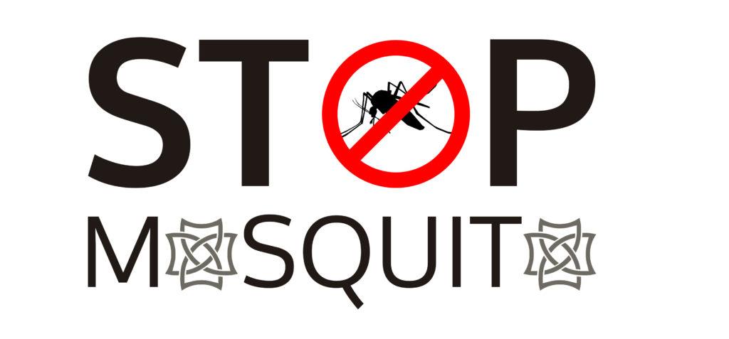 picaduras de mosquitos insectos