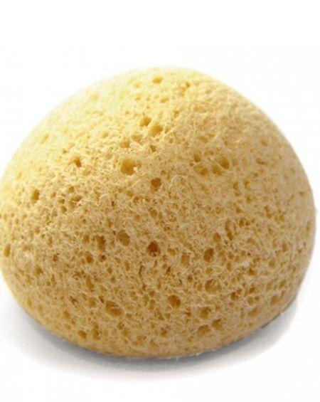 Esponja de fibra natural Suavinex
