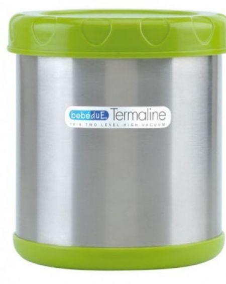 Avent Termaline alimentos 850 cc