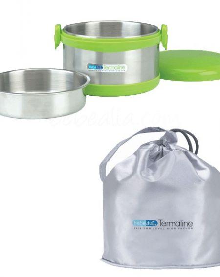 Avent Termaline alimentos 950 ml