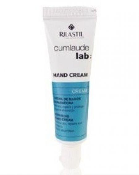 Crema de manos Cumlaude 150 ml