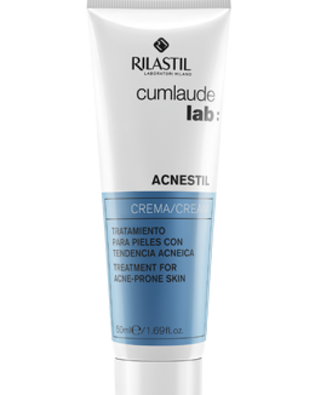 ACNESTIL CREMA 50 ml