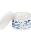 BÁLSAMO DE OZONO 10 ml ozoaqua