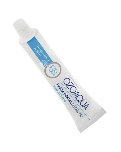 pasta dental DE OZONO 75 ml ozoaqua