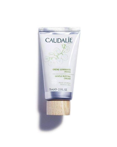 656455.4 Crema exfoliante suave de Caudaliè