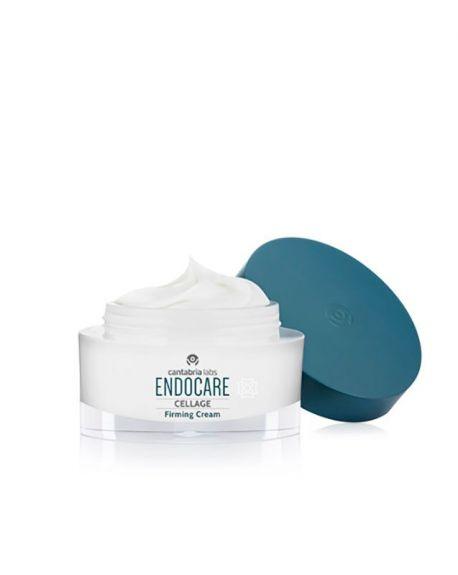 Endocare Cellage Firming Cream reafirmante y regeneradora