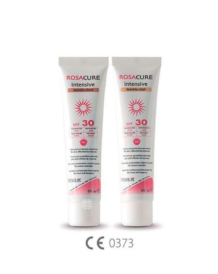 Rosacure Intensive Dore 30 ml