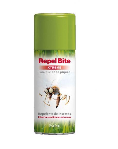 Repel Bite Spray Extrem Antimosquitos 100 ml