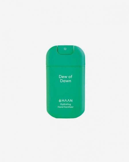 Beter Higienizante Manos Dew of Down 30ml