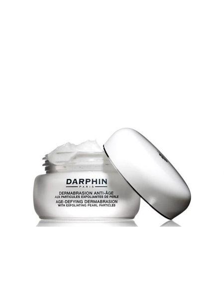 Darphin Dermoabrasión Antiedad Con Partículas de Perla