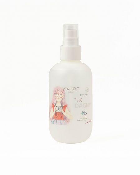 Maube Beauty Bruma Dagny  Spray 200 ml