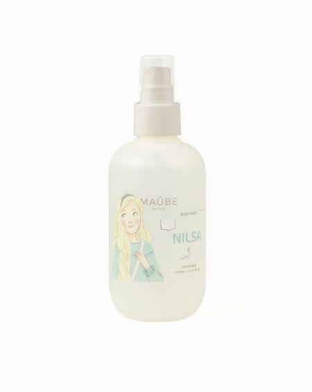 Maube Beauty Bruma Nilsa Spray 200 ml