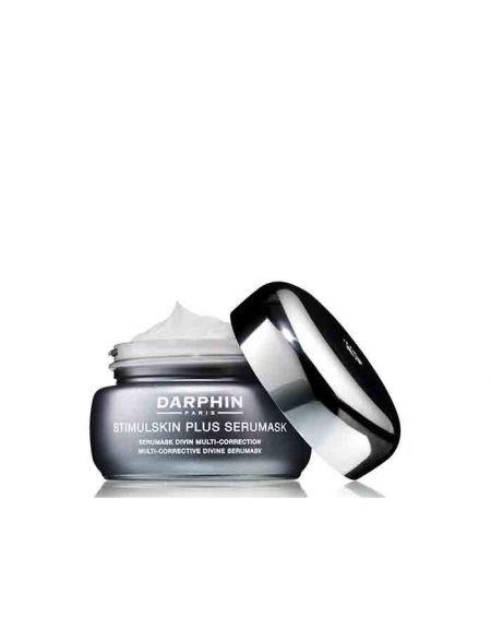 Darphin Stimulskin Plus Mask Set Antiedad Global 50 ml