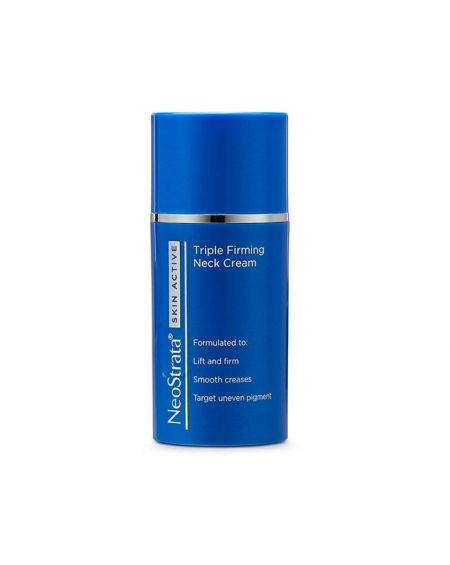 NEOSTRATA Skin Active Dermal Replenishment cuello y escote 80 gr