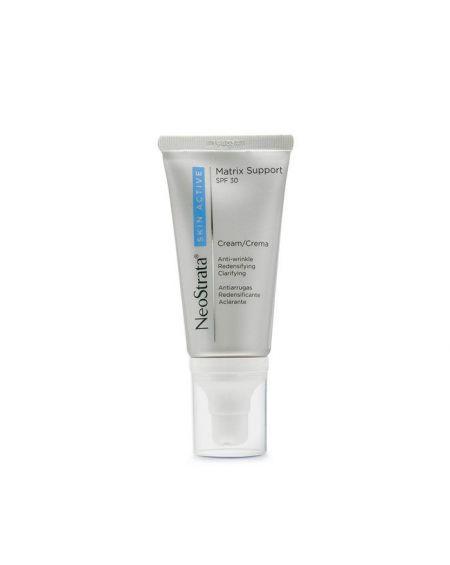 NEOSTRATA Skin Active Matrix Support 50 ml