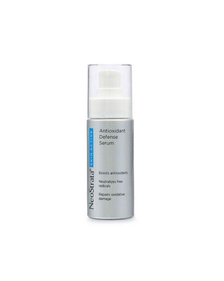 NEOSTRATA Skin Active Matrix Sérum 30 ml