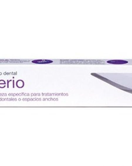 Cepillo dental Vitis perio