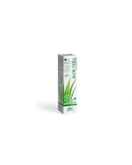 Aloe Vera BioGel de Aboca