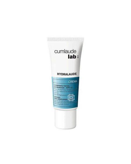 Hydralaude crema SPF15 de Rilastil Cumlaude