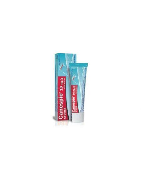 Canespie Clotrimazol crema 30 gr