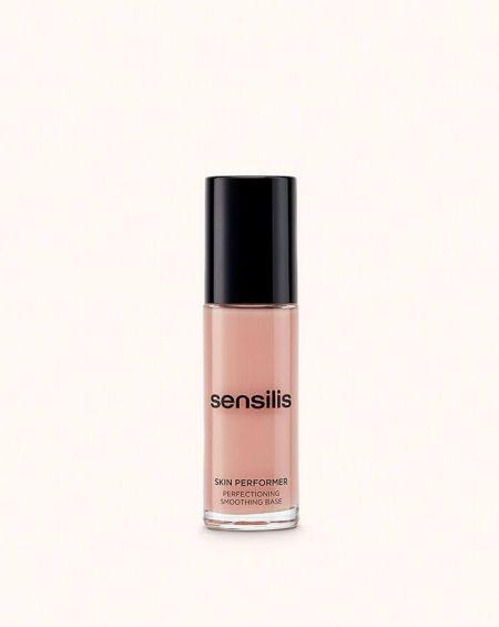 Sensilis Skin performed prebase de maquillaje perfeccionadora alisante