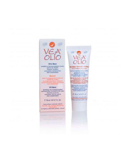 Vea Olio aceite a base de vitamina E pura, hidrata, repara, calma, para grietas y piel enrojecida (uso en lactancia)