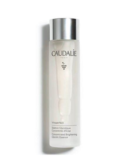 Vinoperfect La Esencia Luminosidad de Caudalíe 150 ml atenúa las manchas y potencia el sérum