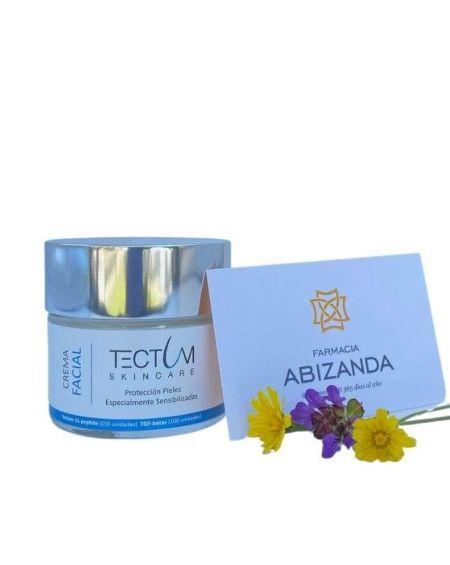 Tectum Skincare Crema Facial 50 ml