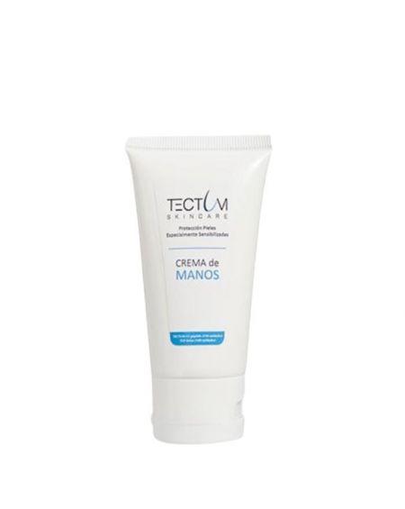 Tectum Skincare Crema de Manos y Pies 50 ml