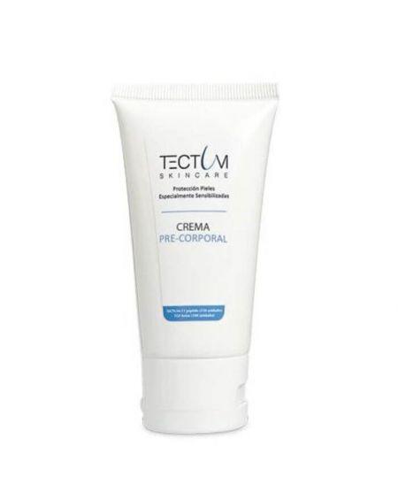 Tectum Crema Precorporal 50 ml