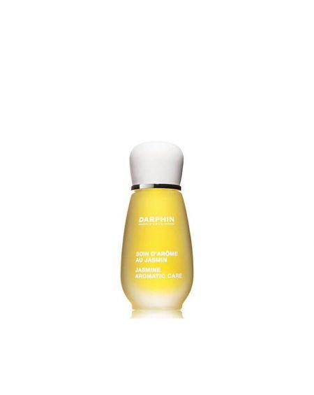 Darphin Aceite Esencial de Jazmín rejuvenecedor facial natural