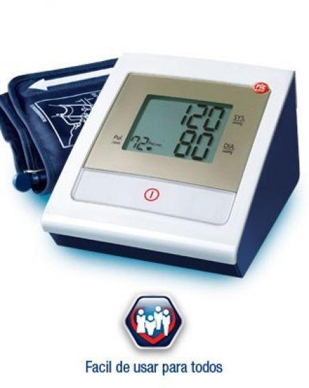 Tesiómetro de brazo Pic classic check