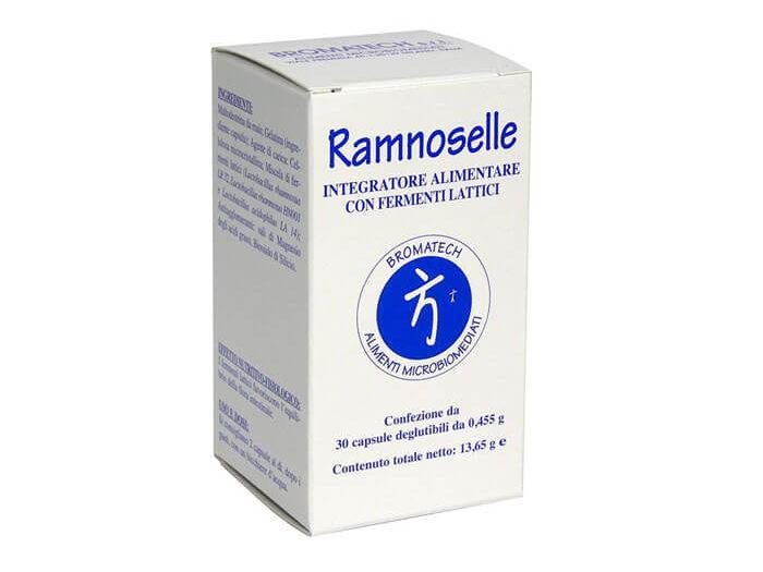 probiotico para acné, eccemas, dermatitis, psoriasis,