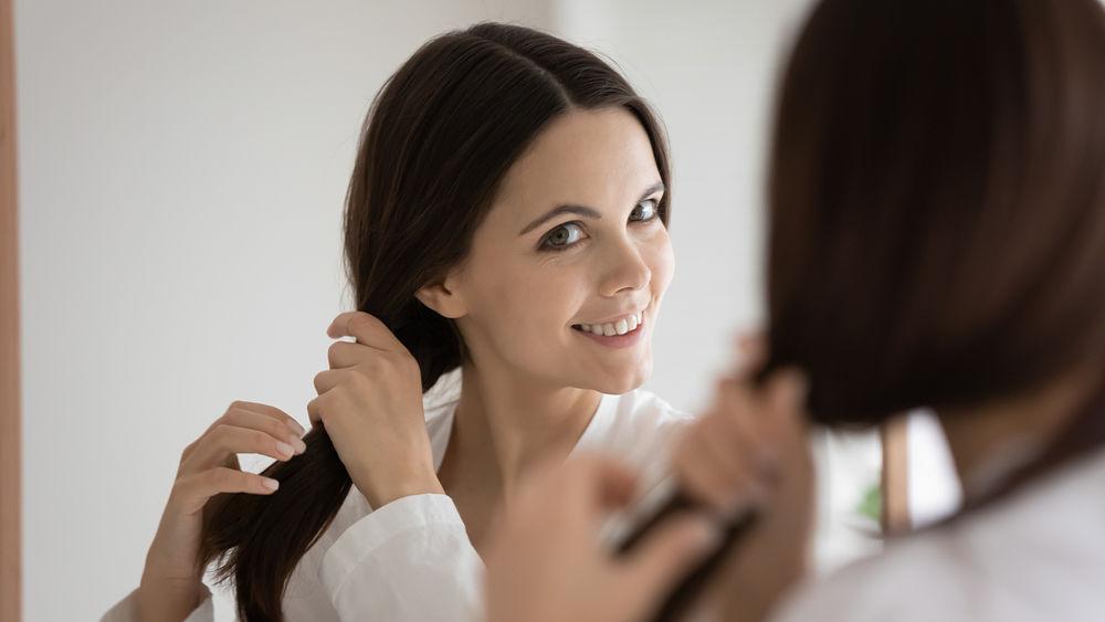 Nutricosmética para el pelo, las mejores vitaminas y suplementos