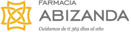 Farmacia Abizanda